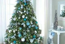 Decoraciòn Navidad