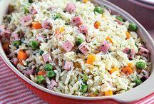 arroz gostoso