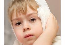 Kids Health / by Sweet Retreat Kids