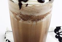kaffe O.l