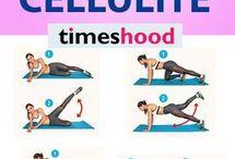 Trening og kropp