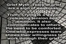 sayings / by Amy Marcucci Apple