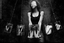 Art-amici: Daniele Cascone