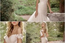 """The """"IT"""" Factor 