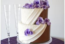 Ellos & Ellas Tortas/pasteles