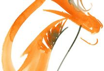 Ref. Desenho/Design/Ilustrações