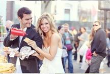 Post wedding/ anniversary ideas