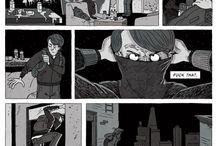 fun   Comics / by Carlos Antunes