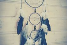 dream catchers ❤❤