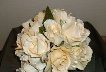 Forever Flowers For You / Forever flowers, for your event, or a great gift idea.  E: thebridalconnection@yahoo.com