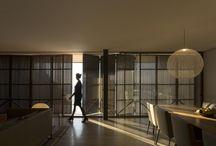 Interior-jpn
