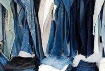 organisation vêtements astuce