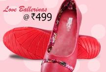 YepMe Women Shoes / Huge Range Of Ladies Footwear