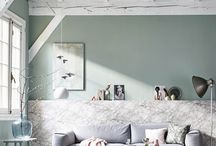 Home / Colours, decors & styles i like