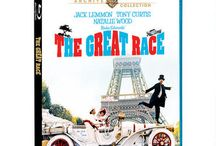 9/9/14 - Warner Archive Releases
