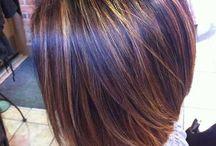 Hair B-)