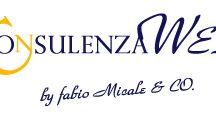 Fabio Micale / Vuoi diventare anche Tu un Imprenditore online? .. Web Coach - Consulenza Internet Business