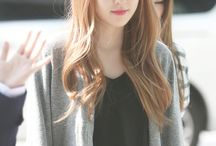 Red Velvet - Wendy (Wendy son/Son seungwon)