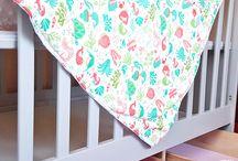 The BEST Baby Shower Gift Ideas
