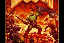 Doom ulimate 2  3