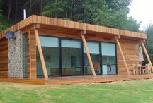 Architektira