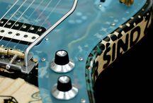 guitars_underated