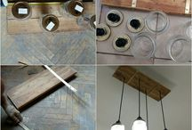 DIY / Do It Yourself