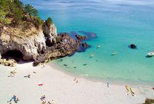 vacances Bretagne