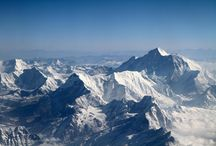 Nepal / En destination som bjuder på höjder och djup utöver det vanliga. www.jambotours.se/Asien/Nepal