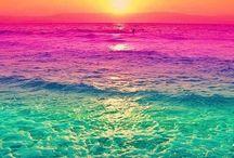 paisajes increíbles <3