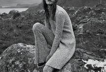 Knitwear Paradise