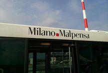 Malpensa / Noleggio auto a Milano Malpensa con le migliori marche. Visita il nostro sito e fai un preventivo gratuitamente. Noleggiamo anche macchine a 6/7/8/9 posti a Malpensa