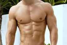 Men - Sexy Swimwear / Sexy swimwear for men