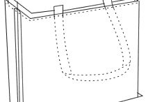 Vzory na kabelkách
