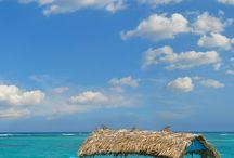 Dominican Republic Travel / Dominican Republic is one of the most amazing country in the world, known for paradise beaches, luxury resorts and the beauty of architectures. This destination is the best choice for honeymoon. Republica Dominicană este una dintre cele mai impresionante țări din lume, cunoscută pentru plajele de paradis, resorturile de lux și frumusețea arhitecturilor. Aceasta destinație este perfectă pentru luna de miere. https://www.haisitu.ro/republica-dominicana-ta235
