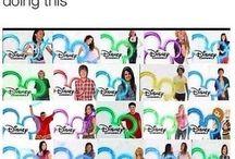 Disney   Disney Channel