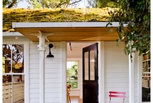 Eco Friendly home ideas