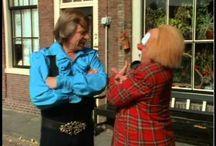 Discipline Film & Televisie Bas Van Toor