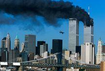 9.11.