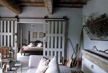 Provence living & design :)