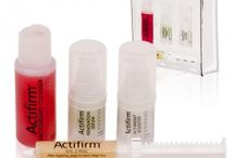 Beautifying your skin / by Actifirm Skincare