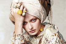 Belles images / by Zazou Marabille