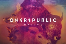OneRepublic / ONEREPUBLIC, not One Republic