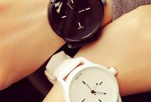 Love Couple Watch below $10 / Couple Watches clearance. Shop with the amazing price!