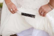my wedding <3 / by Nandaa Ortiz