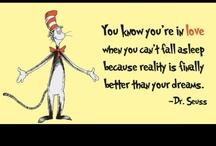{ Dr Seuss - VBS }