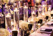 Anita's Wedding