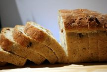 Recipe : Bread Maker