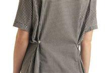 shirt remix