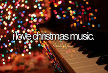 Christmas ♡